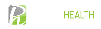 PhysioHealth Studios